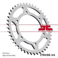 JTR498.44 - звезда JT задняя