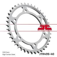 JTR499.40 - звезда JT задняя