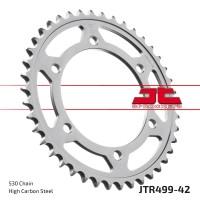 JTR499.42 - звезда JT задняя