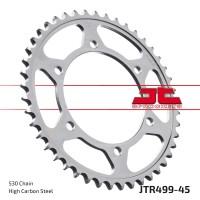 JTR499.45 - звезда JT задняя