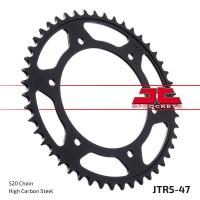 JTR5.47 - звезда JT задняя