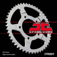 JTR807.44 - звезда JT задняя