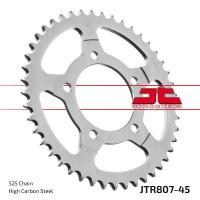 JTR807.45 - звезда JT задняя