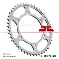 JTR859.48 - звезда JT задняя