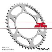 JTR865.45 - звезда JT задняя
