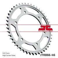 JTR866.46 - звезда JT задняя