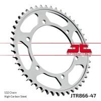 JTR866.47 - звезда JT задняя