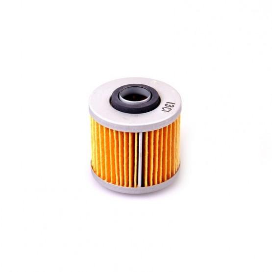EMGO 10-79100 - масляный фильтр (аналог HF-145)
