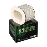 HIFLO FILTRO HFA-4902 - воздушный фильтр