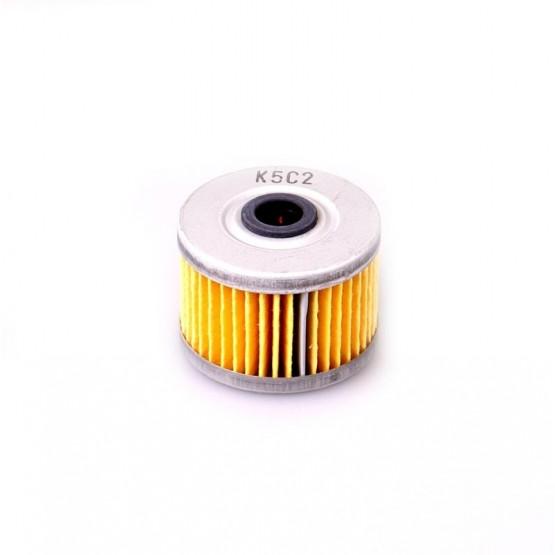 EMGO 10-99200 - масляный фильтр (аналог HF-112)