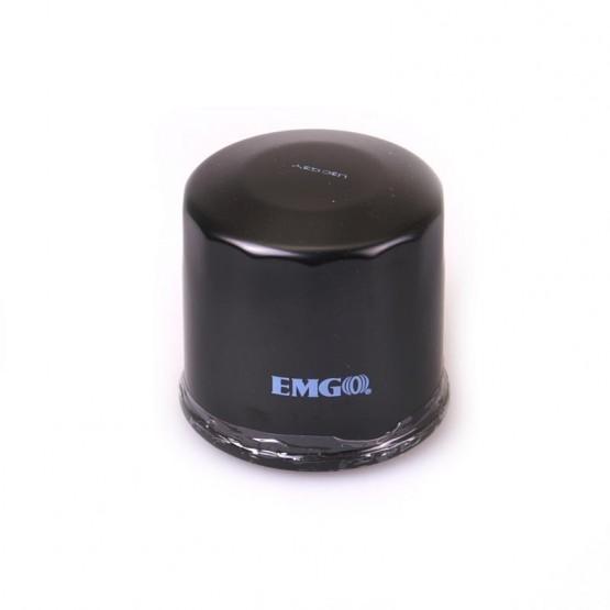EMGO 10-82240 - масляный фильтр (аналог HF-204)