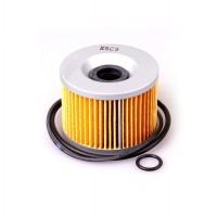 EMGO 10-37500 - масляный фильтр (аналог HF-401)