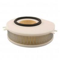 EMGO 12-95580 - воздушный фильтр (аналог HFA-4913)