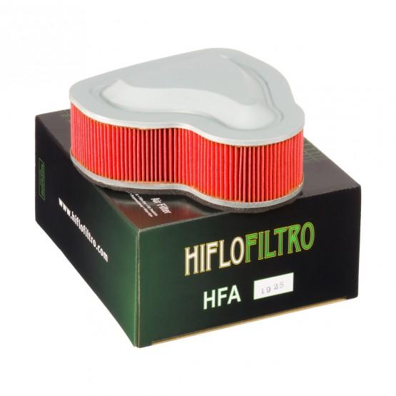 HIFLO FILTRO HFA-1925 - воздушный фильтр