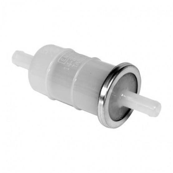 EMGO 99-34481A - топливный фильтр 1/4``