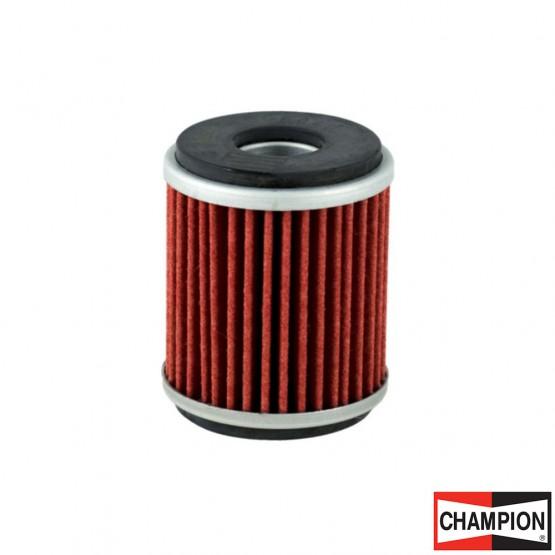 CHAMPION COF040 - масляный фильтр (аналог HF-140)