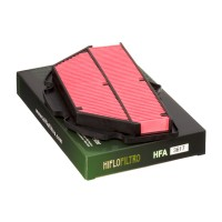 HIFLO FILTRO HFA-3617 - воздушный фильтр