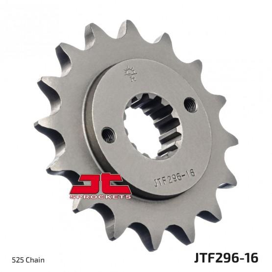 JTF296.16 - звезда JT передняя