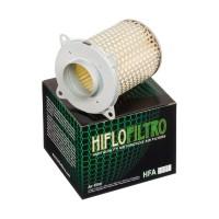 HIFLO FILTRO HFA-3801 - воздушный фильтр