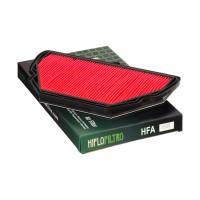 HIFLO FILTRO HFA-1603 - воздушный фильтр