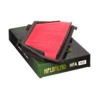 HIFLO FILTRO HFA-1620 - воздушный фильтр
