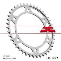 JTR1307.45 - звезда JT задняя