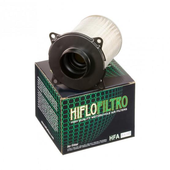 HIFLO FILTRO - HFA-3803 - воздушный фильтр