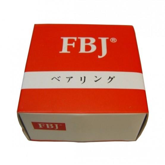 FBJ 6204.2RS - Подшипник