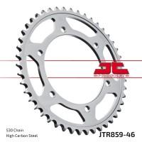 JTR859.46 - звезда JT задняя