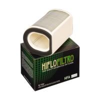HIFLO FILTRO HFA-4912 - воздушный фильтр