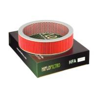 HIFLO FILTRO HFA-1911 - воздушный фильтр