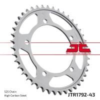 JTR1792.43 - звезда JT задняя