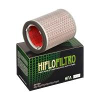 HIFLO FILTRO HFA-1919 - воздушный фильтр