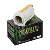 HIFLO FILTRO HFA-3606 - воздушный фильтр