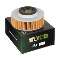 HIFLO FILTRO HFA-2911 - воздушный фильтр