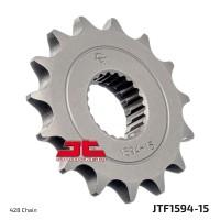 JTF1594.15 - звезда JT передняя