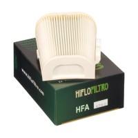 HIFLO FILTRO HFA-4702 - воздушный фильтр
