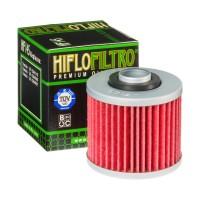 HIFLO FILTRO HF-145 - масляный фильтр