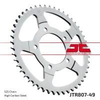 JTR807.49 - звезда JT задняя