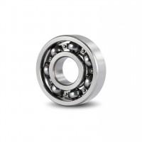 FBJ 6004 - подшипник