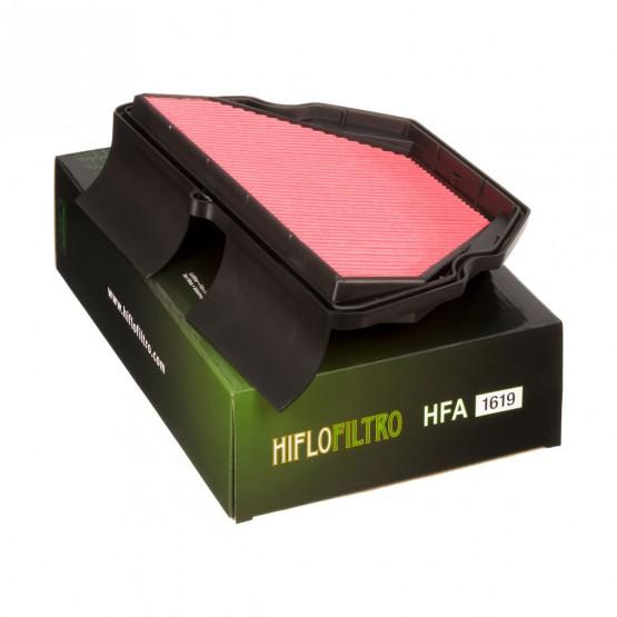 HIFLO FILTRO HFA-1619 - воздушный фильтр