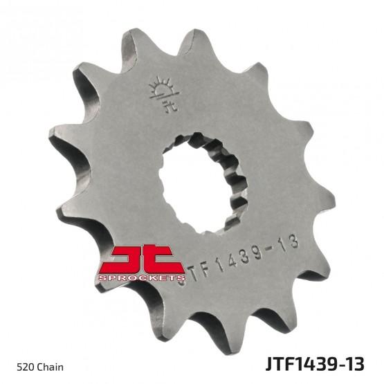 JTF1439.13 - звезда JT передняя