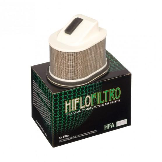 HIFLO FILTRO - HFA-2707 - воздушный фильтр