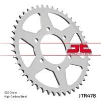 JTR478.43 - звезда JT задняя