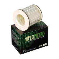 HIFLO FILTRO HFA-4603 - воздушный фильтр