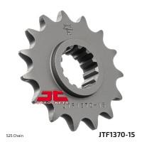 JTF1370.15 - звезда JT передняя