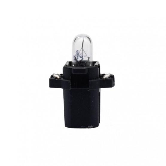 NARVA BAX10s Лампа