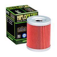 HIFLO FILTRO HF-972 - масляный фильтр (скутер)