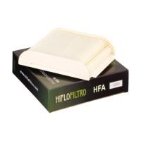HIFLO FILTRO HFA-4904 - воздушный фильтр