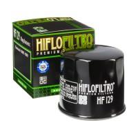 HIFLO FILTRO HF-129 - масляный фильтр